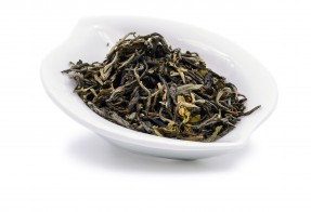 Jasmine Dabaihao Green Tea