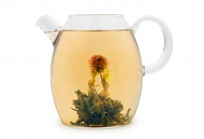 Blooming Tea – Dancing Dragon