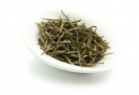 Yellow Mountain Green Tea (Huo Shan Huang)